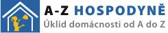finalni-upravene-logo-na-web